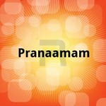 Pranaamam songs