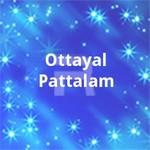 Ottayal Pattalam songs
