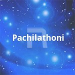 Pachilathoni songs