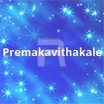 Premakavithakale songs
