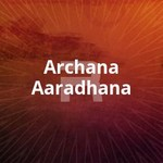 Archana Aaradhana songs
