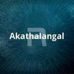 Akathalangal songs
