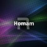 Homam songs