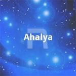 Ahalya songs