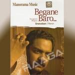 Begane Baro (Album) songs