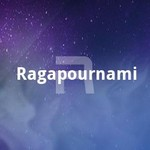 Ragapournami songs