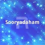 Sooryadaham songs