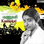 Kannukal songs
