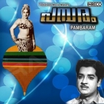 Pambaram songs