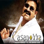 Casanovva songs