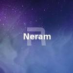 Neram songs