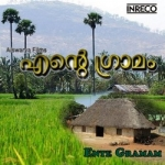 Ente Gramam songs