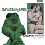 Kaumara Prayam songs