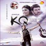 K Q songs