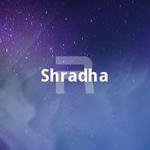 Shradha songs