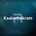 Kaalachakram songs