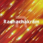Radhachakram songs