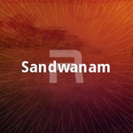 Sandwanam songs