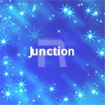 Junction songs