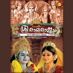 Sriramarajyam songs