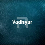 Vadhyar songs