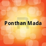 Ponthan Mada songs