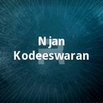 Njan Kodeeswaran songs
