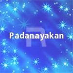 Padanayakan songs