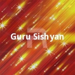 Guru Sishyan songs