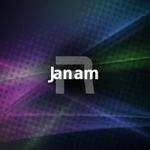 Janam songs