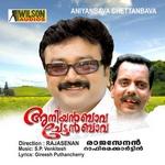 Aniyan Bava Chettanbava songs