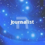 Journalist songs
