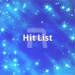Hit List songs