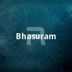 Bhasuram songs