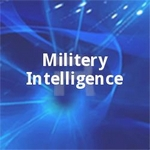 Militery Intelligence songs