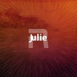 Julie songs