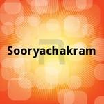 Sooryachakram songs