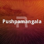 Pushpamangala songs