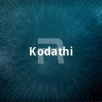 Kodathi songs