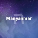 Manyanmar songs