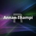 Annan Thampi songs