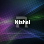 Nizhal songs