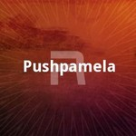 Pushpamela songs