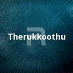 Therukkoothu songs
