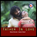 Father In Love songs