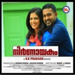 Nirnaayakam songs