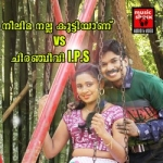 Neelima Nalla Kuttiyanu V/S Chiranjeevi IPS songs