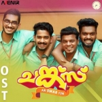 Chunkzz (OST) songs