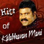 Kalabhavan Mani Hits songs