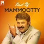 Best Of Mammootty